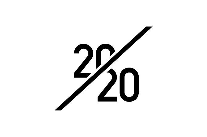 20/20 - Junior Varsity Studios
