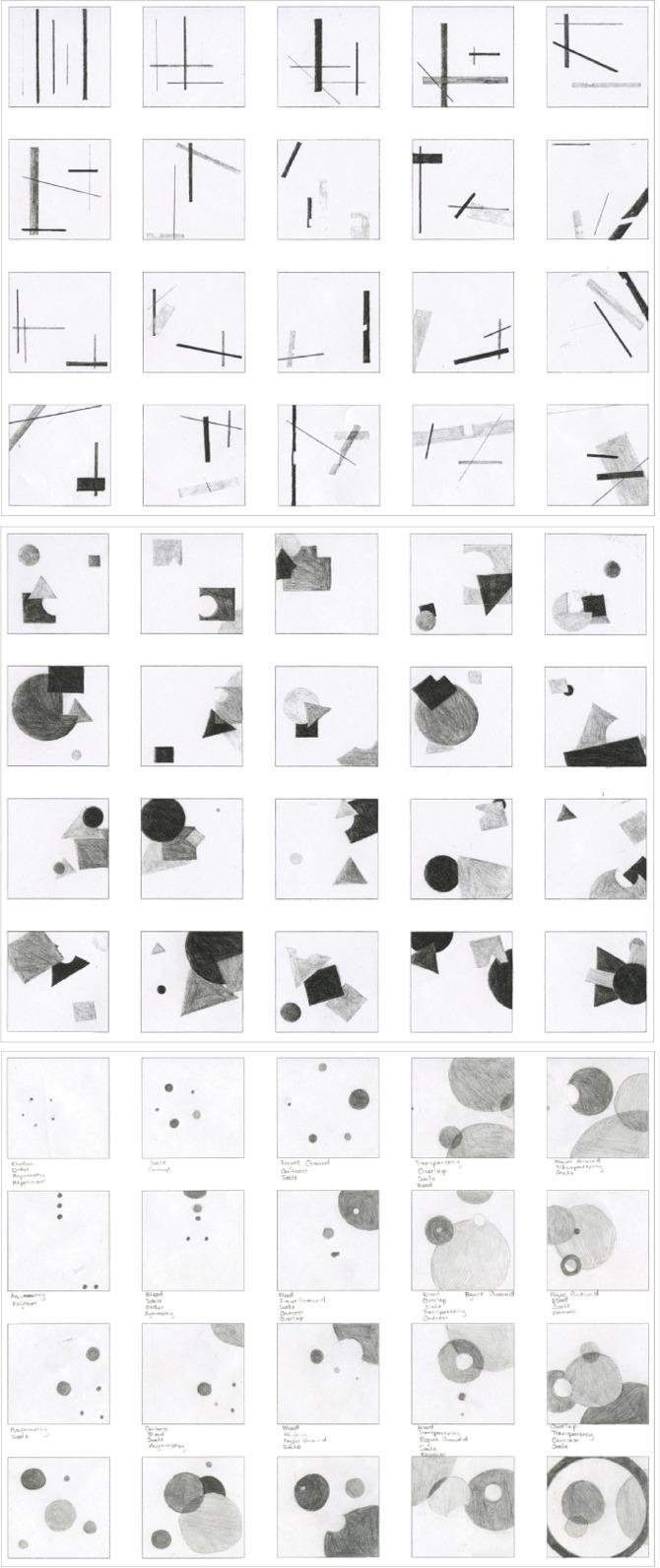 Point, Line, Plane - Winny Tsang